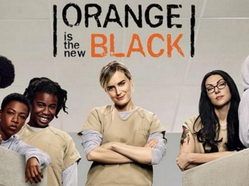 Orange is the new black, arriva la sesta stagione