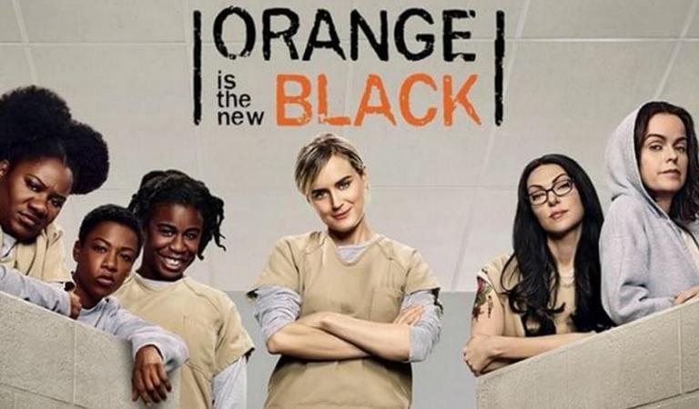 Orange Is The New Black: in arrivo la sesta stagione, data, novità e teaser ufficiale