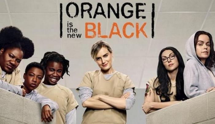 Orange is the new black, arriva la sesta stagione