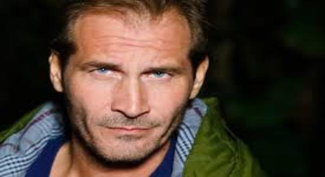 Un posto al sole, Maurizio Aiello di nuovo sul set, Alberto uscirà di prigione?