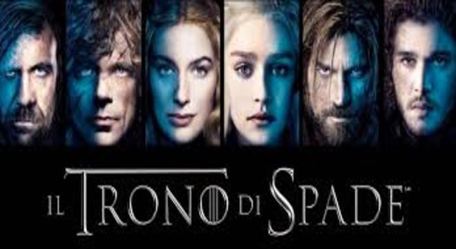 Il Trono di Spade, ecco quando sarà trasmessa l'ultima stagione