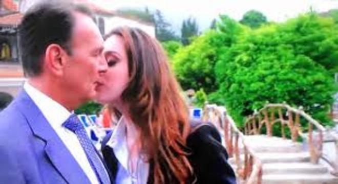 Un posto al sole, anticipazioni dal 19 al 23 novembre: Vera e Roberto si sposano?
