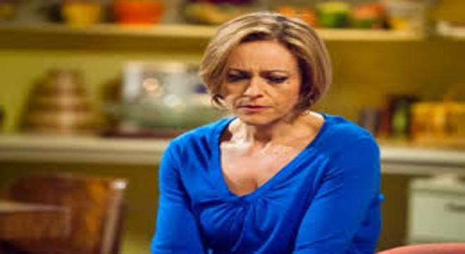 Un posto al sole, anticipazioni puntata di martedì 26 febbraio: cattive notizie per Silvia e Michele