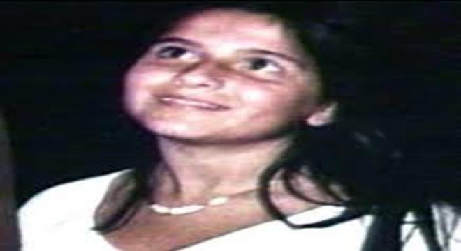 Emanuela Orlandi, svolta nelle indagini? Ritrovate delle ossa al Vaticano