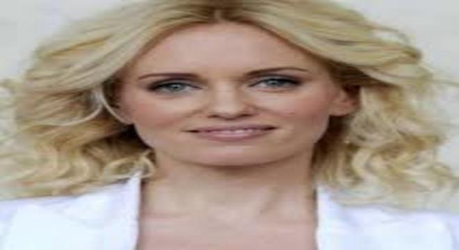 Justine Mattera, confessione shock in diretta a Vieni da Me, Caterina Balivo senza parole