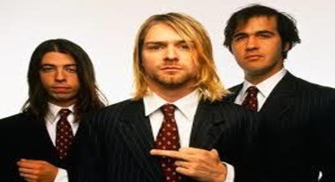 """I Nirvana tornano insieme per una reunion, Krist Novoselic: """"Un tuffo al cuore"""""""