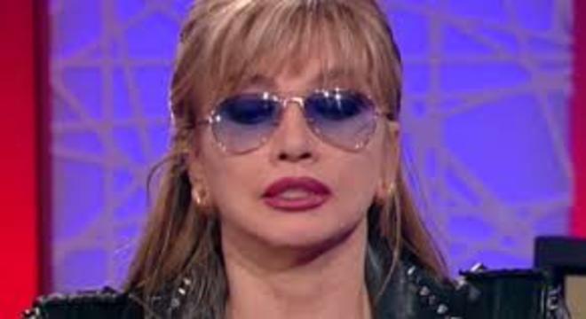 Milly Carlucci, grave lutto per la conduttrice di Ballando con le Stelle