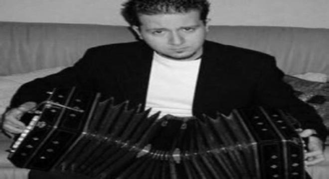 """Daniele Ippolito presenta """"Materia"""", il nuovo album tra musica ed emozioni"""