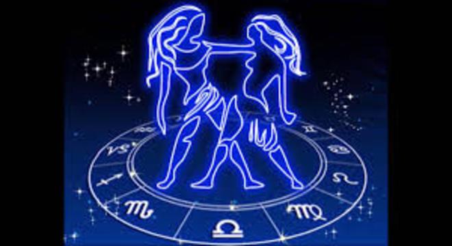 Oroscopo di sabato 24 novembre, la rivincita dei Gemelli