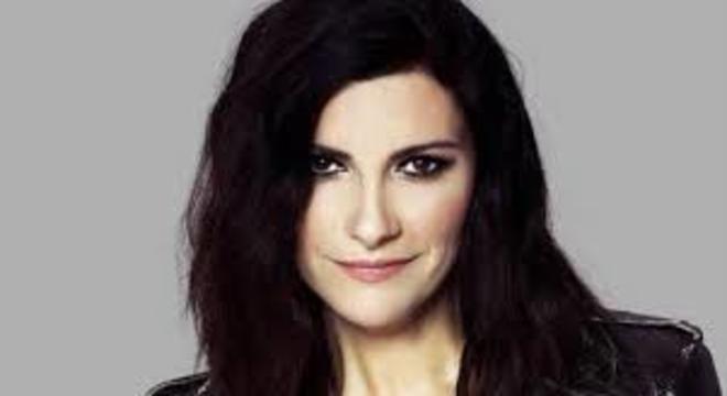 """Laura Pausini, il suo tour """"Fatti Sentire"""" è stato un successo"""