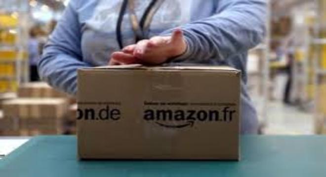 Amazon lancia il Black Friday, ecco tutte le date e le promozioni
