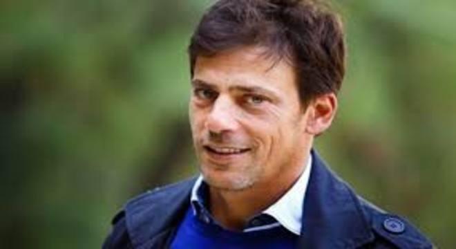 Davide Devenuto sul set di Rosy Abate 2, ecco chi interpreterà l'attore di Un posto al sole
