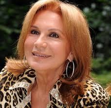 Rosanna Lambertucci, drammatica confessione a Vieni da me