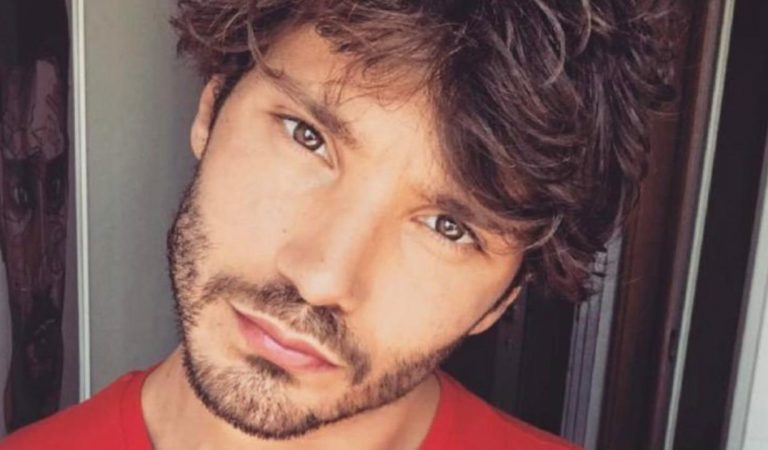 Stefano De Martino vola in Rai: condurrà Made in Sud su RaiDue