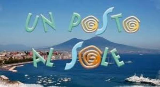 Un posto al sole, anticipazioni: tragedia in arrivo a Palazzo Palladini