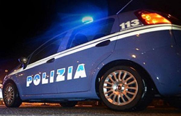 Shock a Modena, zia lancia nipotino di 5 anni nel vuoto