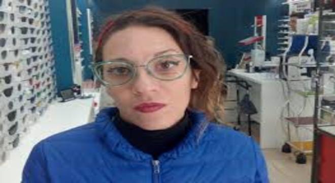 Alessandra Musarra, l'ultimo post su Un posto al sole prima di essere uccisa