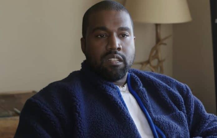Kanye West niente evento allo Yankee Stadium: