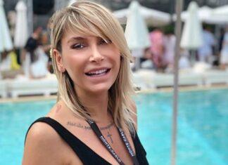 Alessia Ferrante