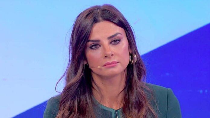 Serena Enardu